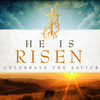 Easter%20-%20he-is-risen%20-%202-thumb
