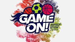 Game-on-logo-medium
