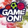 Game-on-logo-thumb
