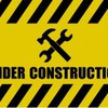 Under%20construction-thumb