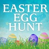 Easter%20egg%20hunt%20-%202018-thumb