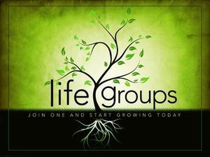 Lifegroups%20logo%201-medium