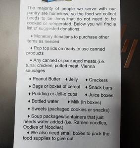Food-pantry-list-medium