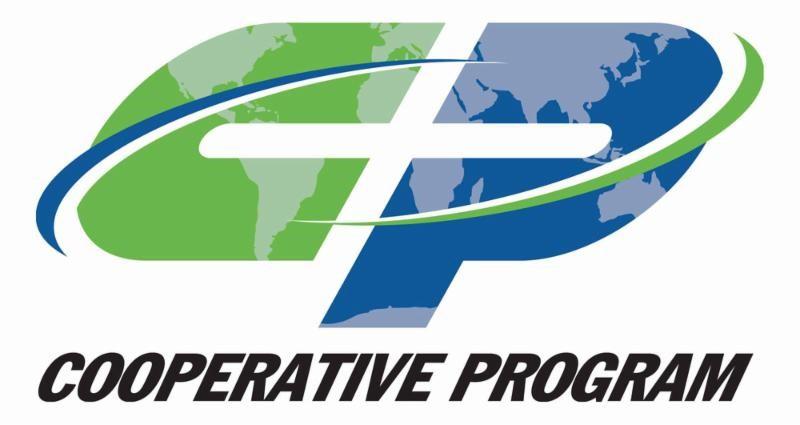 Cooperative%20program original
