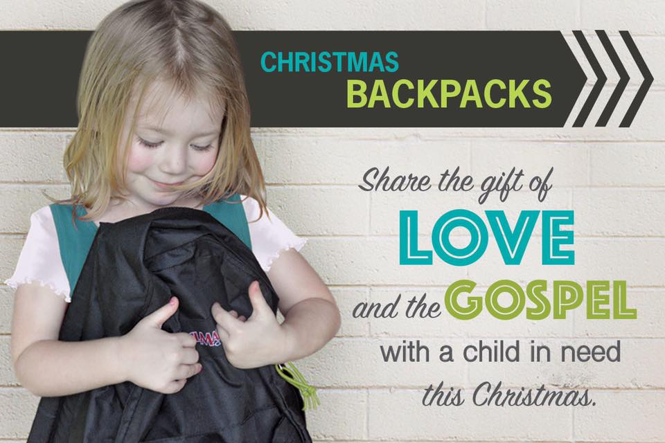 Christmas%20backpacks original