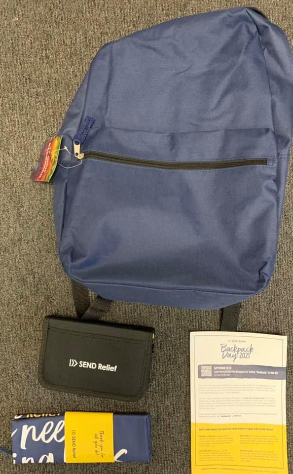 Backpack%20day original