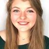 Hannah Weems