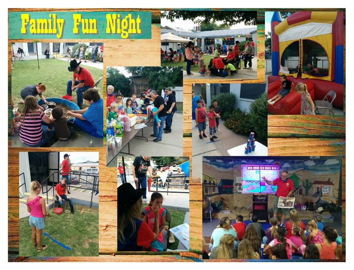 Vbs%20and%20family%20fun%20night_page_2-web