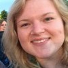 Megan Cassady