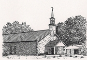 Sketched_church0001-medium