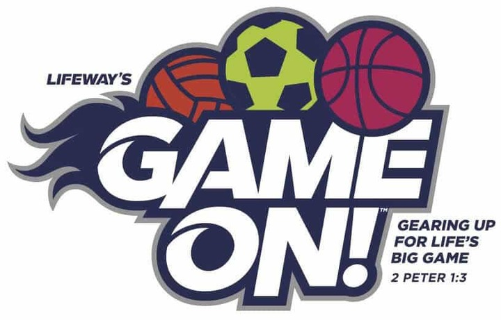 Game on vbs 2018 web
