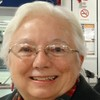 Rev. Dr. Mary Jane O'Connor-Ropp