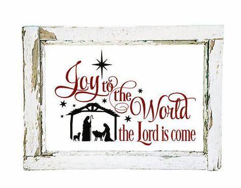 Joytotheworldpic-web