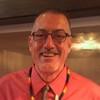Rev. Parker Bennett, Associate Pastor