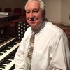Tom Bates, Organist/Choir Director