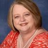 Susan Tanklersley