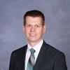 Associate Pastor Randy Calico