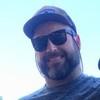 Lead Teaching Pastor - Ryan O'Malley