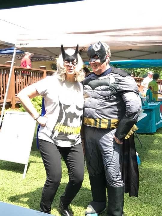 Batman%20and%20batgirl-web