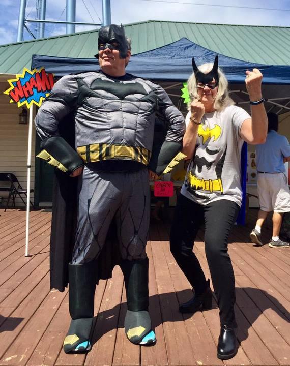 Batman%20and%20batgirl%202-web