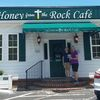 Apc%20travels%20-%20honey%20from%20the%20rock%20cafe-thumb