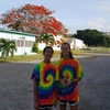 Puerto%20rico%2011-thumb
