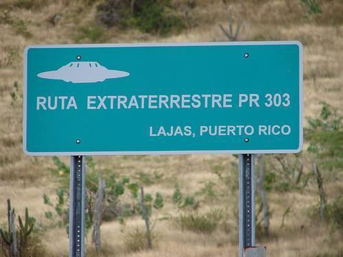 Puerto%20rico%2098-web