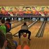 Bowling%202-thumb