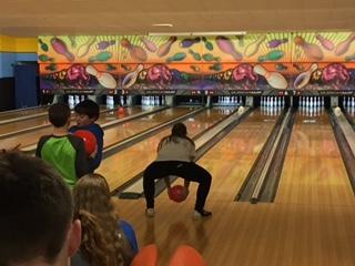 Bowling%202-web