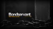 Bondservant-medium