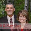 Markmarygray-thumb