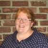 Secretary- Sarah Hurst