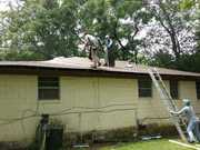 Mission-roof-job-medium