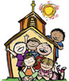 Vbs_kids_bible_schoo_web-medium