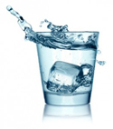 Ice-cold-water1-125-medium