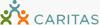 Caritas%20100-medium