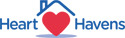 Heart-havens-logo%20125-medium
