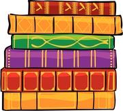 Library%20books-medium