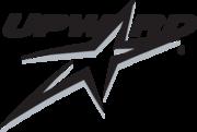 Upward_logo_b-w_x300-medium