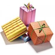 Wrapped%20presents-medium