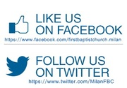 Facebooktwitter%20-%20for%20website%20home%20page%20-%20editted-medium