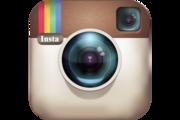 Instagram-logo-vector-image-medium