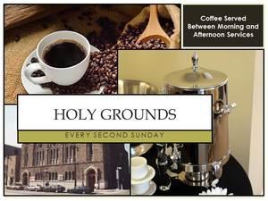 Holy%20grounds-medium