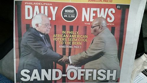 Bernie%20news-web