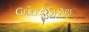 Griefshare-logo-medium