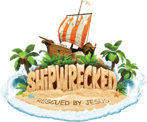 Shipwrecked-2018-easy-vbs-logo-medium