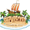 Shipwrecked-2018-easy-vbs-logo-thumb