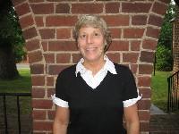 Musician:  Susan Nothnagle