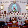 Pumc_choir-thumb