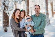 Davis-family-for-website-medium